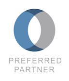 Preferred-partner-logo-143x167