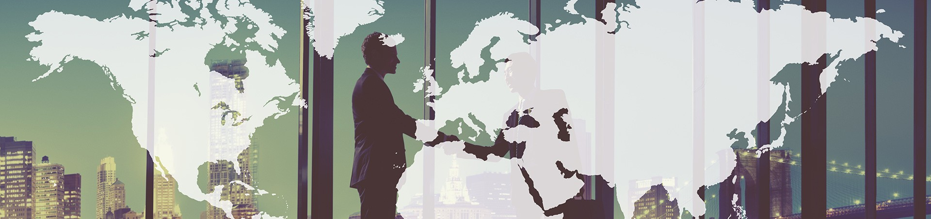 Internationale juridische diensten Delissen Martens