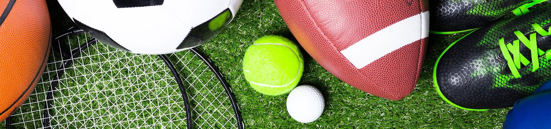 Advocaat Sport en Recht Delissen Martens