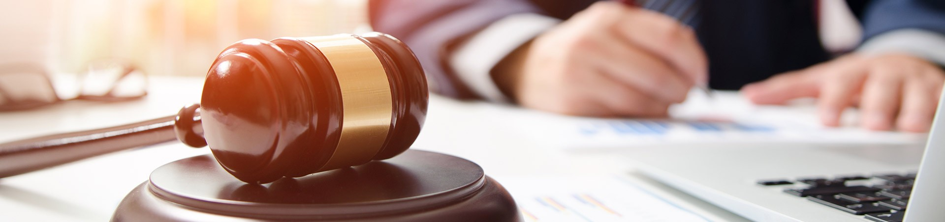 Rechtbank Advocaat Tuchtrecht