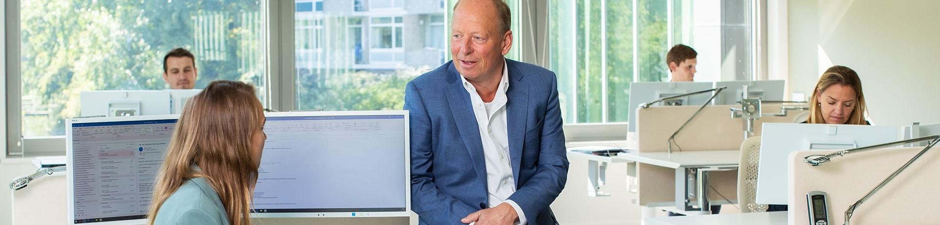 Advocaten Arbeidsrecht Delissen Martens