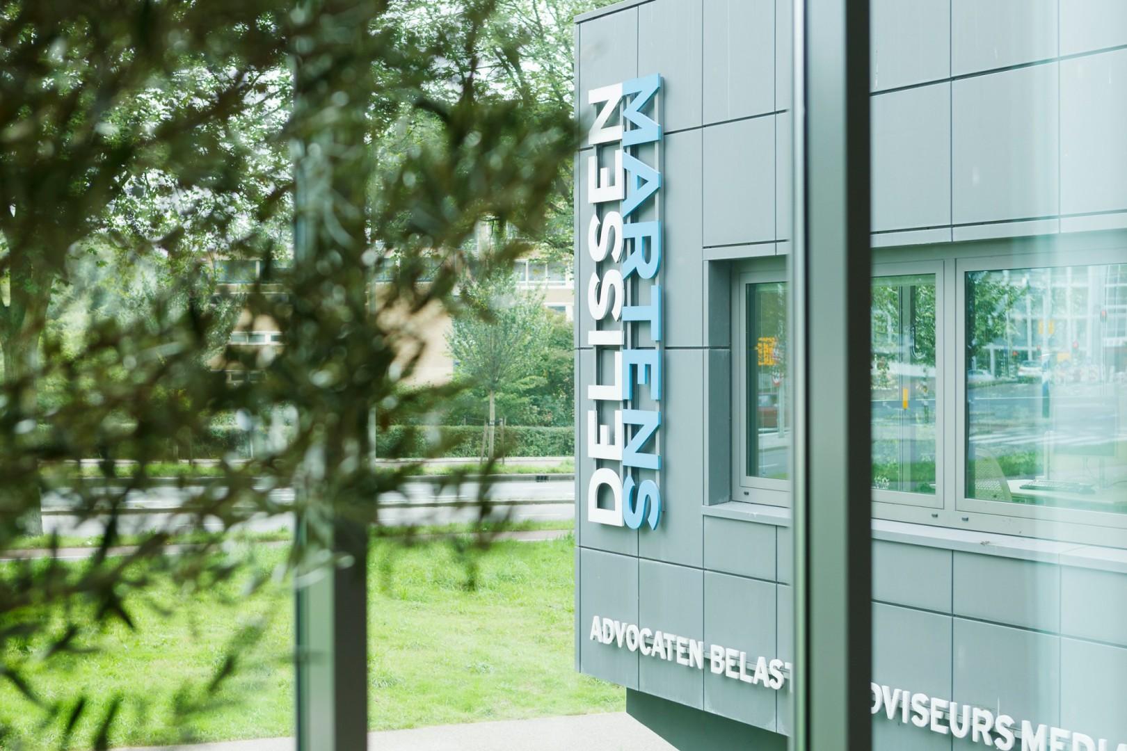 Kennis delen. Onze advocaten in Den Haag delen graag hun kennis met u via blogs, whitepapers, artikelen, webinars.