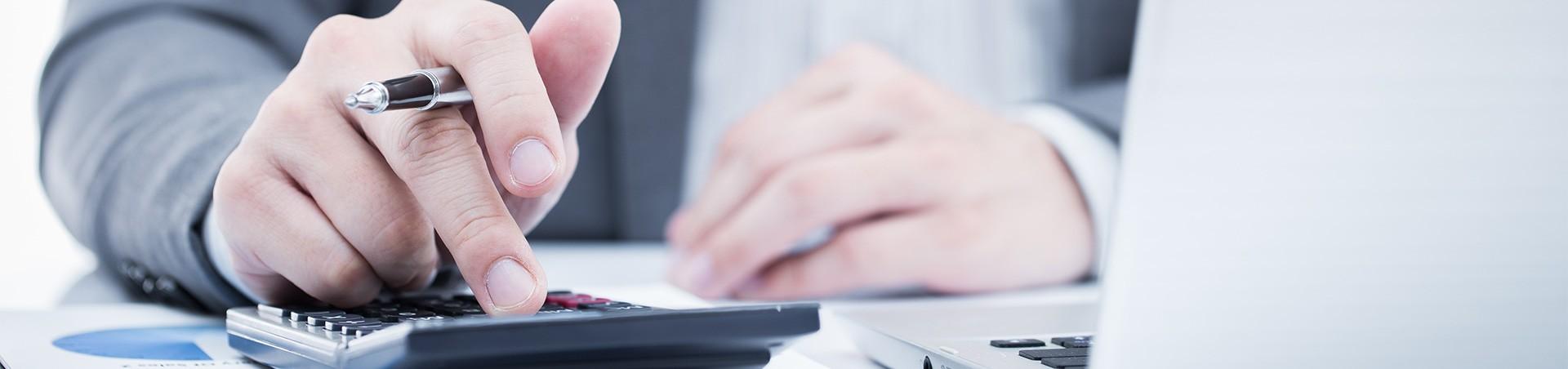 Kosten berekenen- Procesfinanciering- Delissen Martens