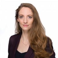 Janina (J.E.) Hamann
