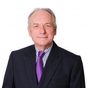 Jan (J.G.A.) van Zuuren