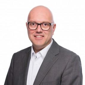 Jeroen (J.S.) Maas