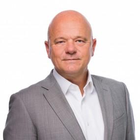 Marc (M.J.E.L.) Delissen