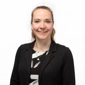 Marijn Meijer Assistent bij Delissen Martens Advocaten