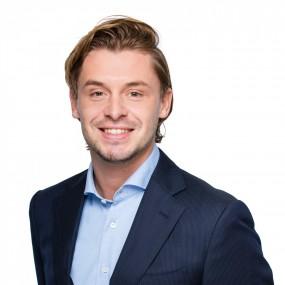 Niels (N.B.) Genemans