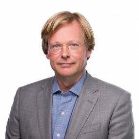 Olivier  (O.R.) baron van Hardenbroek van Ammerstol