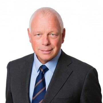 Bas (B.D.W.) Martens