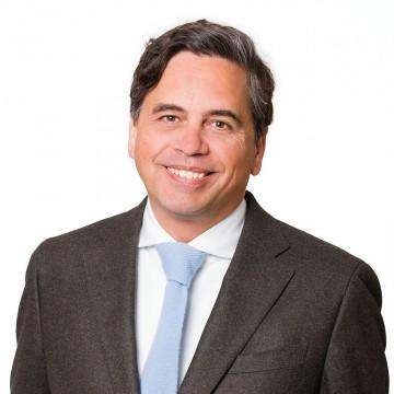 Michaël (M.J.) van Basten Batenburg