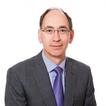 Dr. Ruud (R.P.) van den Dool