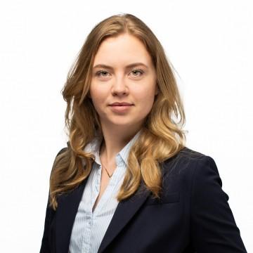 Wendy Epema jurist Migratierecht