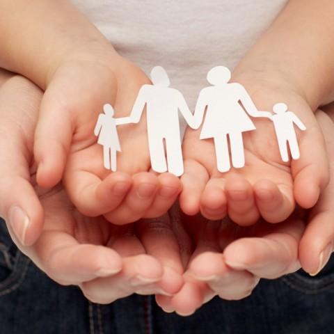 Nieuwe mogelijkheden voor gezinshereniging dankzij arrest van het EU Hof van Justitie in de zaak Chavez-Vilchez