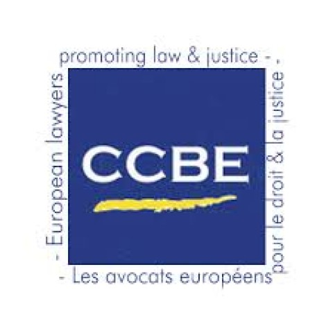 Dutch court upholds lower court ruling banning surveillance of lawyers' communications after successful CCBE intervention