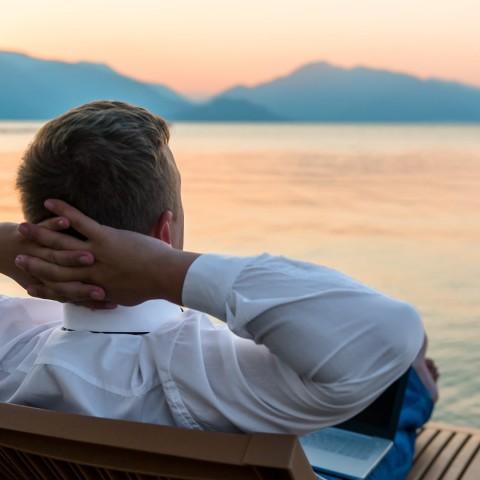 5 vragen over vakantiedagen