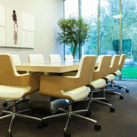 Checklist notulen aandeelhoudersvergadering