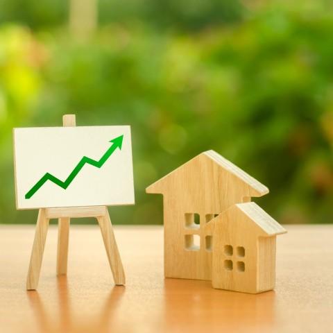 Huurrecht Advocaat: Wet maximering huurprijsverhogingen vrije sectorwoningen