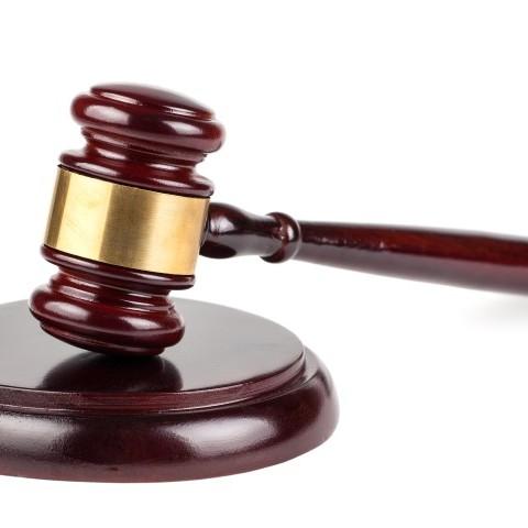 Hoe verloopt een hoorzitting bij een overheidsorgaan en een zitting bij de rechter?