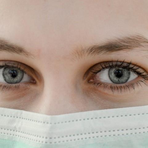 Minder werk door het coronavirus? NOW vervangt werktijdverkorting