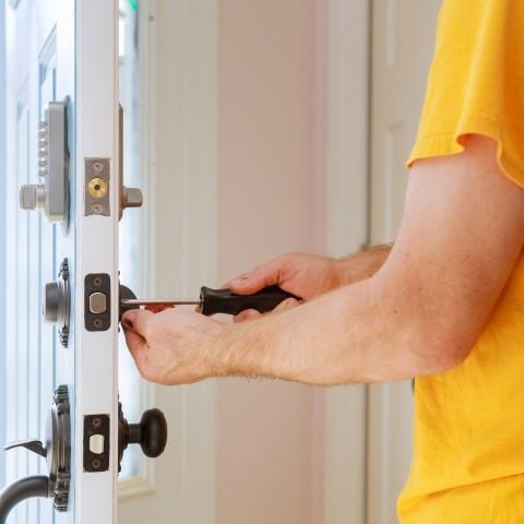 Het retentierecht van verhuurders bij huurachterstanden