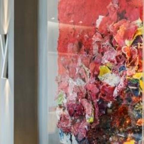 De kunsthandel is de nieuwe poortwachter tegen witwassen