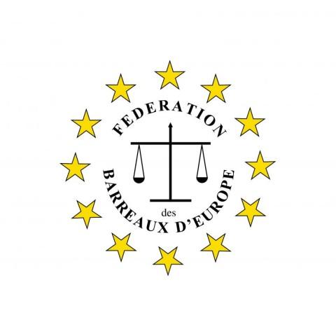 Bas Martens Vize-Präsident des Verbandes Europäischer Rechtsanwaltskammers