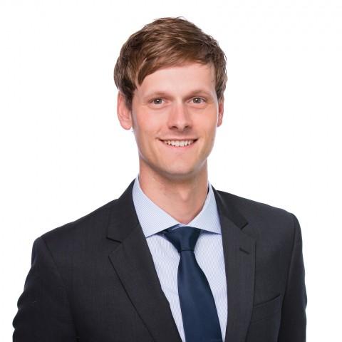 Jim (J.) Kaldenberg