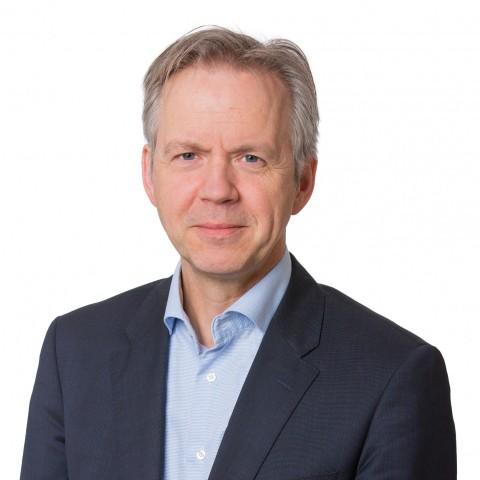 René (R.) Willemsen