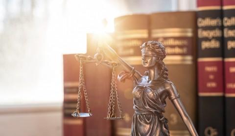 Bewijsrecht in ontbindingsverzoeken: de Mediantbeschikking genuanceerd