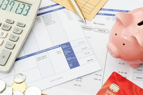 De deponeringsplicht: een handige checklist voor het deponeren van jaarstukken