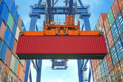 Deutschland und die Niederlande bauen ihre Handelspartnerschaft weiter aus