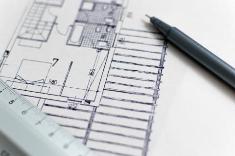 Advocaat Omgevingsrecht voor advies intrekken ongebruikte bouwvergunning