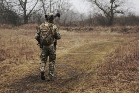 Ontslag geweigerd door militaire dienverplichting?