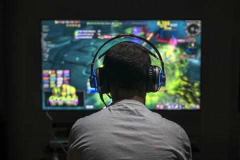 Gameontwikkelaars en publishers opgelet: loot boxes in games kunnen verboden zijn