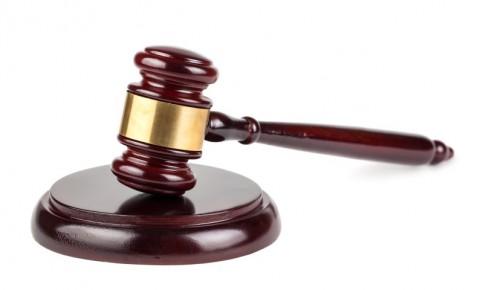 Ook voor vakbondsleden vrije advocaatkeuze