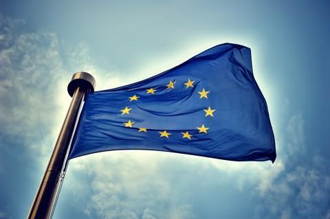 EU vragen en antwoorden over de Brexit