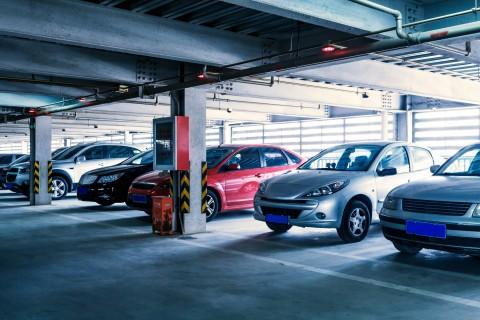 Car Driver Deals: faillissementsverslag