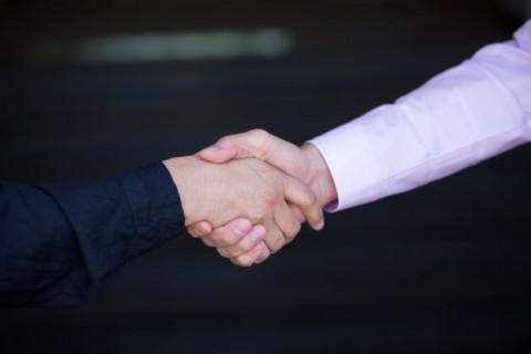 Hoe beëindig ik een overeenkomst? Over opzeggen, ontbinden en vernietiging