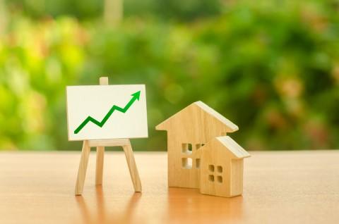 Verhuur je een woning voor minder dan de marktprijs? Kom in actie!
