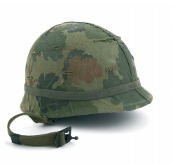 Schadevergoedingsregelingen voor militaire veteranen