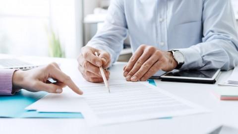 CBW - voorwaarden annuleringskosten onredelijk