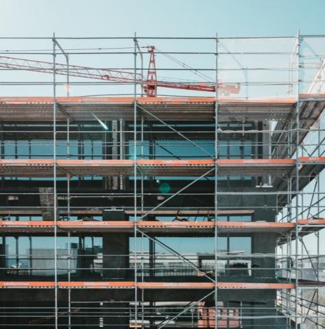 Verleende bouwvergunningen in uw buurt (deel 5 in de serie Vastgoed)