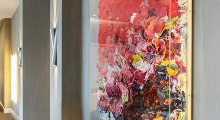 Bekijk de opname 'Wwft voor de kunstsector'