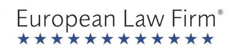 Delissen Martens toegetreden tot 'European Law Firm'
