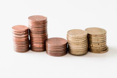 Werkgevers oppassen! Het wijzigen van afspraken over pensioen moet (zeer) zorgvuldig gebeuren om claims te voorkomen