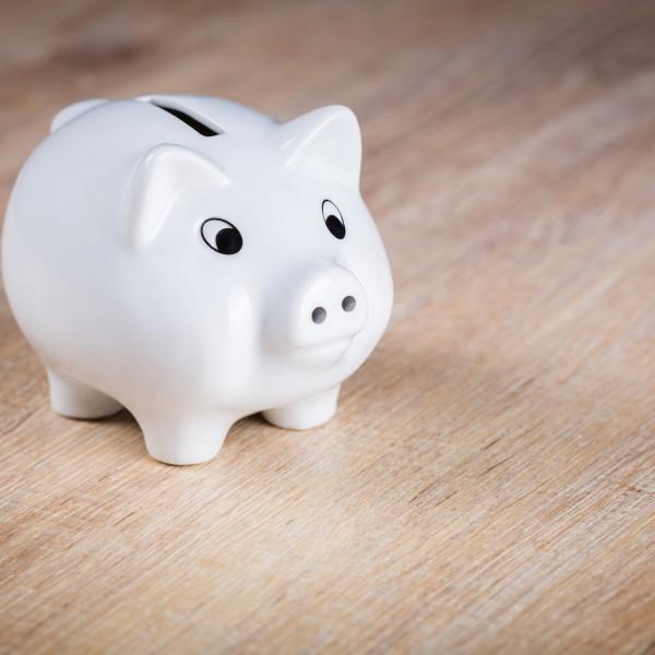 Verjaringstermijn uitbetaling saldo spaarbankboekje