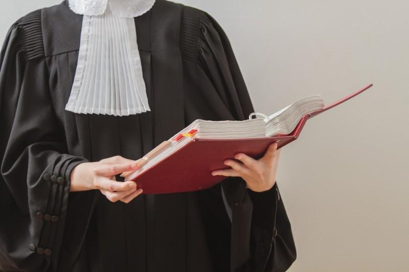 Ook vrije advocaatkeuze bij ontslagprocedure via het UWV