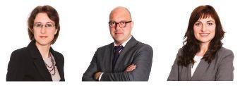 [PERSBERICHT] Nieuwe partners bij Delissen Martens